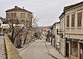 Stambolov Street - Veliko Tarnovo.jpg