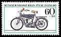 Stamps of Germany (Berlin) 1983, MiNr 695.jpg