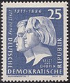 Stamps of Germany (DDR) 1961, MiNr 860.jpg