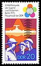 Stamps of Germany (DDR) 1973, MiNr 1864.jpg