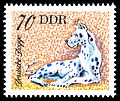 Stamps of Germany (DDR) 1976, MiNr 2160.jpg