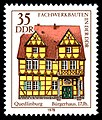 Stamps of Germany (DDR) 1978, MiNr 2297.jpg
