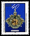 Stamps of Germany (DDR) 1978, MiNr 2374.jpg