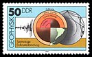 Stamps of Germany (DDR) 1980, MiNr 2560.jpg