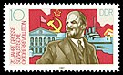 Stamps of Germany (DDR) 1987, MiNr 3130.jpg