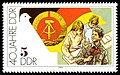 Stamps of Germany (DDR) 1989, MiNr 3279.jpg