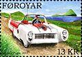 Stamps of the Faroe Islands-22.jpg