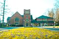 Stanborough Church.jpg