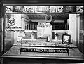 Standard Radio Sets J Fred Huber.jpg