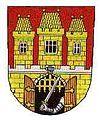 Staré Město Pražské (znak).jpg