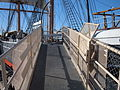 Star of India gangway 2.JPG