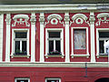 Stara Lubovna sv Mikulasa ul 21-2.JPG