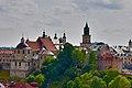 Stare miasto w Lublinie - panoramio.jpg