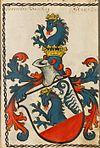 Starhemberg Scheibler441ps.jpg