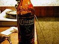 Stari.melnik.beer.2005.jpg