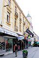 Staro gradsko jadro Bitola028.jpg