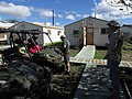 Starr-161213-6125-Cordia subcordata-getting ready to head out in polaris carts Jenny Jamie Eric and Forest-Honokanaia-Kahoolawe (32311648472).jpg
