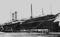 StateLibQld 1 133537 Atrato (ship).jpg