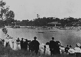 StateLibQld 1 70015 Ladies rowing on the Brisbane River, ca. 1913.jpg