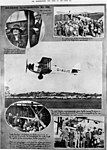 StateLibQld 2 112756 Collage of Apollo, G-AUJD, a new Qantas passenger plane for the Normanton route, April 1929.jpg