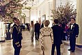 State Dinner - The Official State Visit of France (40981905894).jpg