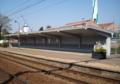 Station Izegem - Foto 2 (2010).png