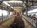 Station Naarden-Bussum 2.JPG