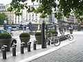 Station Vélib' Gare de l'Est Paris.jpg