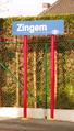 Station Zingem - Foto 2.png