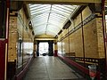 Station entrance - geograph.org.uk - 1031912.jpg