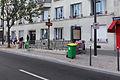 Station métro Porte-de-Charenton - 20130606 170829.jpg