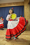 Station residents share American traditions with Japanese children 141209-M-ZZ999-238.jpg