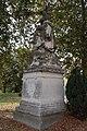 Statue Quand-Même Mercié mont Valérien 2.jpg