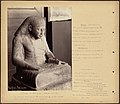 Statue of Egyptian Scribe.jpg
