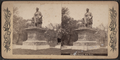 Statue of Seward, New York, from Robert N. Dennis collection of stereoscopic views.png