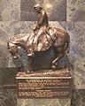 Statue of Sir Matthew Baillie Begbie.jpg
