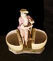 Statuette à paniers-Niderviller-Musée du pain d'épices.jpg