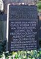 Stauffenberg-tomb.JPG