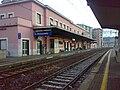 Stazione Genova Bolzaneto.jpg