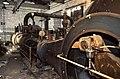 Steam engine, Craven Mills - geograph.org.uk - 927971.jpg