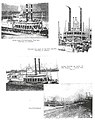 Steamboats produced by Captain John Baptiste Ford.jpg