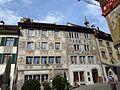 Stein am Rhein, Switzerland - panoramio (4).jpg