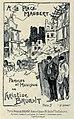 Steinlen - a-la-place-maubert-1886.jpg