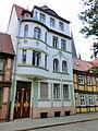 Stendal Winckelmannstrasse 17 2011-09-17.jpg