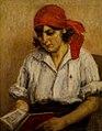 Stepan Meliksetovich Aghajanian 014 (38261526364).jpg