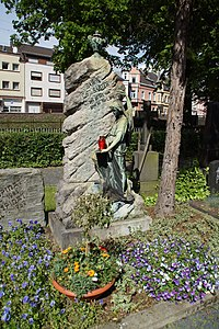 Stephan von Sarter Grab.jpg