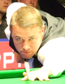 Stephen Hendry PHC 2011 (cropped).png