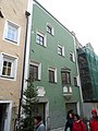 Sterzing-Altstadt36.JPG