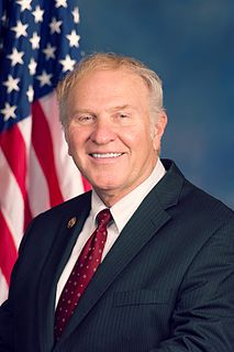 Steve Chabot American politician