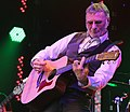 Steve Harley May 2014 Live The Concert At The Kings Festival.jpg